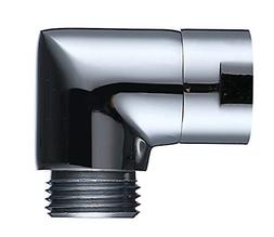 Shower Head Elbow Adapter,Shower Arm Extension 90degree